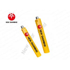 China Heat Resistance DTH Hammer Well Drilling , Water Drilling Tools High Strength on sale