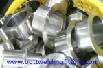 ASME A182 F53 ANSI B16.9 1/2'' SCH20 Butt Weld Fittings for Construction