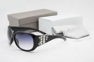 China califica las gafas de sol, gafas de sol de los deportes on sale