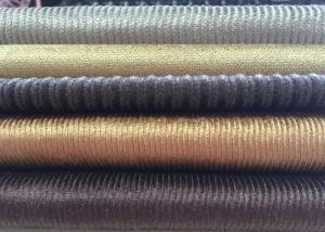 China ткань бархата нашивки ткани корд конструкции 11W 14W 21W 28W новая для одежды on sale