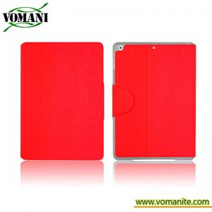 China Oracle Leathe case for ipad Air.  skin cover for tablet PC on sale