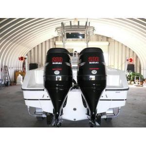 China 2012 Suzuki DF200TL Outboard Motor 200HP on sale