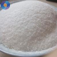 Alibaba china supplier basic zirconium carbonate price with high quality