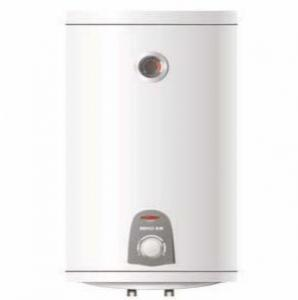 China Vertical type Electrical Water Heater WHW1 on sale