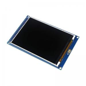 China 3.2 Inch TFT Touch Screen LCD module display for arduino uno or mega2560 made in mcu friend on sale
