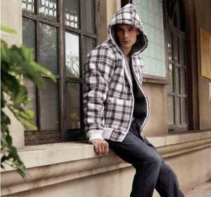China custom hoodies cheap price high quality on sale