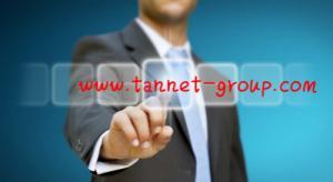 China Análisis de inversión y tamaño EmailPrint de PlanningText on sale