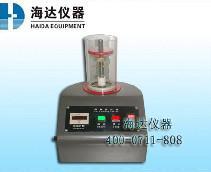 China 電子家具の試験機、50mm - 400mm の打撃のコイルばねの試験装置 on sale