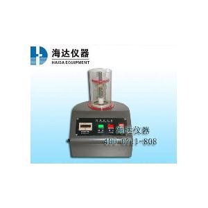 China Machines d'essai électroniques de meubles, équipement d'essai de ressort hélicoïdal de course de 50mm - de 400mm on sale