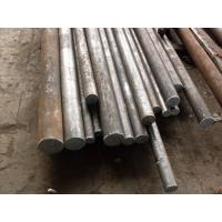 China Pre - Harden DIN 1.2083/AISI 420/S136/GB 4Cr13 Plastic Mold Steel Round Bar on sale