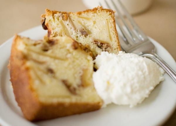 Ice Cream / Bakery Emulsifiers , Food Stabilizers And