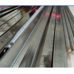 904L正方形の六角形のステンレス鋼棒600mm x 600mm ISO APIの証明