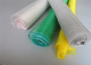 China Professional Custom Hail Guard Netting 50 Mesh Greenhouse Hail Protection on sale
