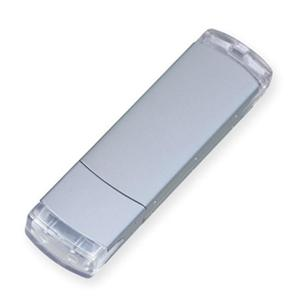 China Company first sell promotional bulk usb flash drives 1GB 2GB with logo printed on sale