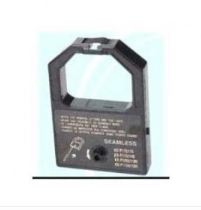China RIBBON FOR PANASONIC KXP 110  /  115  /  145  /  1090  /  1124 - KXP 115 - copie on sale
