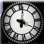 сетноые-аналогов невольничьи часы