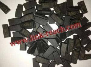 China PCF7936 PCF7936AA PCF7936AS TP12 used for car key on sale