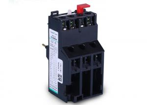 China Overload Thermal Relay Electrical Relay MAX 660V 80A Protection For AC Motor on sale