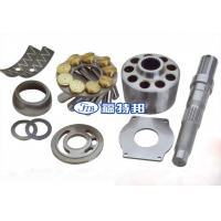 China Sauer Danfoss Hydraulic Pump Parts For Excavator Spare Parts on sale