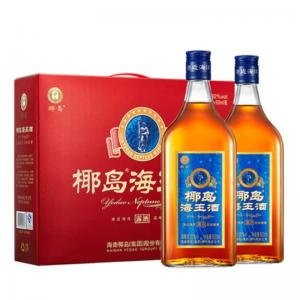 China yedao herbal wine health tonic chinese liquor for factory price on sale