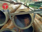 GB/T5312 Carbon And Carbon-Manganese Seamless Steel Tubes For Ship