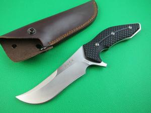 China Buck Knife 40S Tactical Knife on sale
