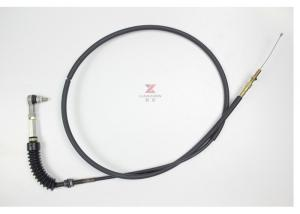 China R60-9 Excavator Adjustable Throttle Cable Hyundai Accessories 21EN-32320 on sale