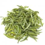Natural yellow mountain slimming green tea for Improve Brain Function