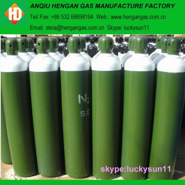 Nitrous Oxide For Sale >> 99 9 99 999 Nitrous Oxide Sale For Sale Nitrous Oxide