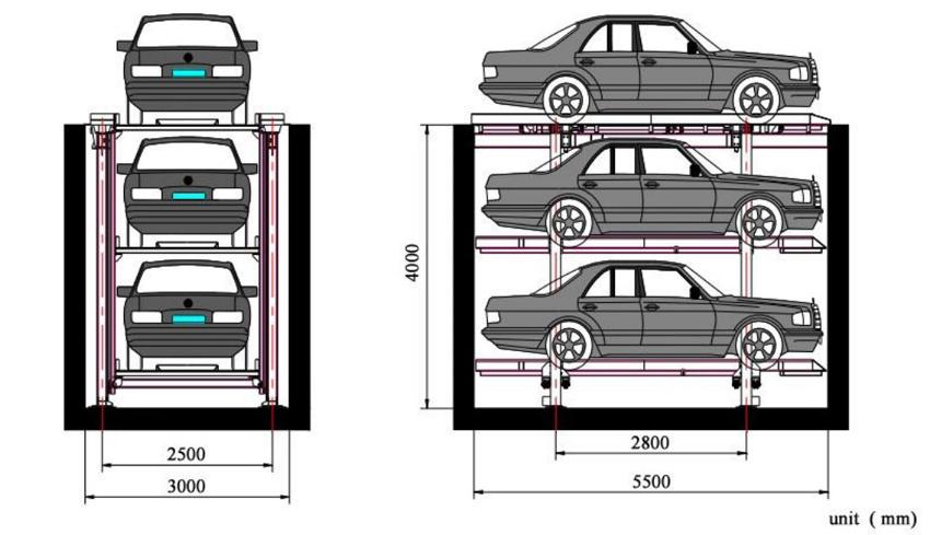 Used car  Wikipedia