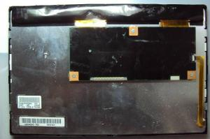 China Industrial Active-matrix HITACHI LCD Panels For lcd Screen on sale