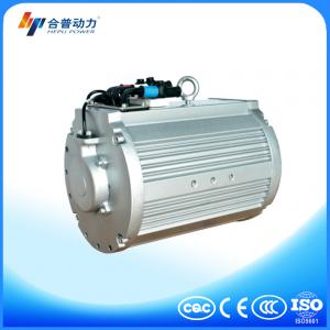 Electric car motor for sale 5000 Rpm Quality 135kw Electric Car Motor For Sale Dd Motor Systems Inc 135kw Electric Car Motor For Sale Electric Car Motor Manufacturer