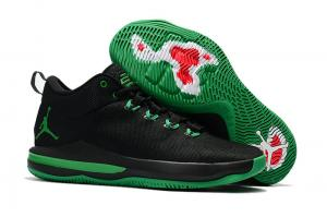 China Cheap Replica Sneakers,Wholesale Air Jordan shoes,Fake Jordan CP3 Shoes for Cheap on sale