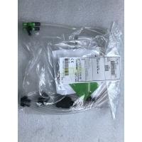 olympus endoscope accessories, olympus endoscope accessories