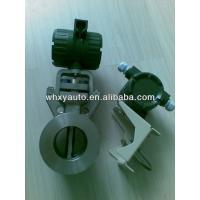 YOKOGAWA AXF125G-E-1-U-W-1-N-AA1-1-0-1-B/CH axf125G