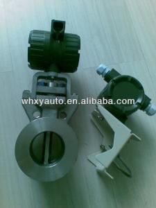 China YOKOGAWA AXF125G-E-1-U-W-1-N-AA1-1-0-1-B/CH axf125G Yokogawa flowmeter flow meter on sale