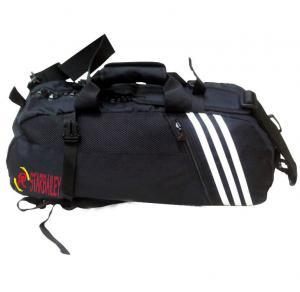 China 420 nylon style travel bag -Messenger bag-Shoulder Backpack Bag-sports luggage-baggag on sale