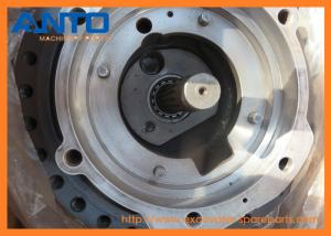Quality EC360B EC360C EC290B Excavator Final Drive Gearbox VOE14528260 VOE14566401 for sale