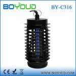 China indoor electric mosquito killer lamp wholesale