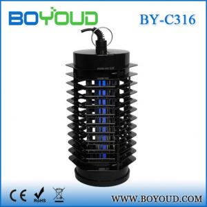 China indoor electric mosquito killer lamp on sale