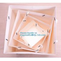 China Eco-friendly Kraft paper Flower bag, flower paper packing carrier bag, gift carrying bag,Customcolor life garment grocer on sale