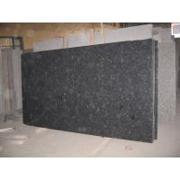 Butterfly Blue Granite,Granite Counter Tops,Granite Vanity Tops,Granite Tile,Granite Slab,Skirting