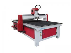 China SIGN 1325 wood cnc machine for sale ! Woodworking cnc router for 3d carving machine on sale