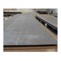 HRC Hot Rolled Steel Sheet Metal TH 8mm 10mm DIN GB 430 304 Stainless Steel Plate