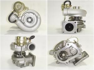 China 7M-GTE/3.0L Diesel Engine OEM Toyota Replacement Turbochargers (CT26-020) For Toyota SUPRA on sale