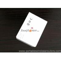 China High power Powerline Network Adaptor Ethenet Range Extender Covers up to 400M on sale