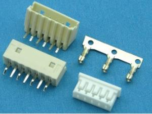 China molex connector wire to board for cable aseembly on sale