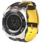 China Climber Multi function Digital Sport watch+Barometer+Altimeter+Temperature+shock /30m waterproof wholesale