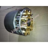 Kawasaki Hydraulic Cylinder Repair Kits NV64 / NV84 / NV111 / NV137 / NV172 / NV270