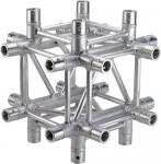 China Global Truss SQ-4136 (6 Way T Junction) wholesale